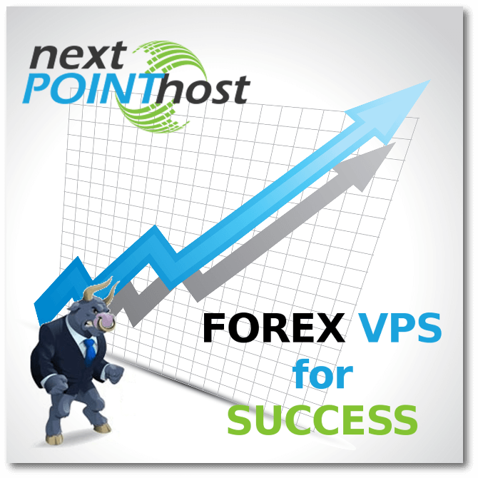 scheme of forex vps server